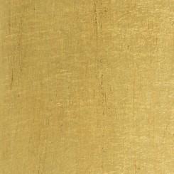 Antiqued Gold Leaf