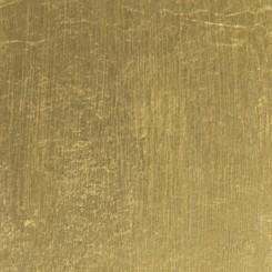 Dore Gold Leaf
