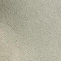 Light Grey Hide